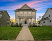 605 Colonel Byrd Street, South Chesapeake image
