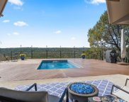 9405 Bell Mountain Dr, Austin image