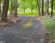 6272 Greenhill Rd, New Hope image