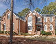 104 Bartica Court, Cary image