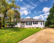 2055 White Water Drive, South Central 2 Virginia Beach image