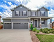 7360 Blue Water Drive, Castle Rock image