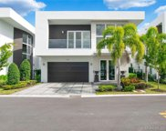 7515 Nw 97th Ct, Doral image