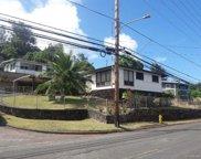 451003 Paaila Place, Kaneohe image