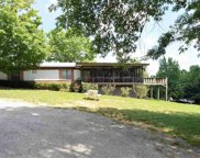 811 Cantrell Road, Eddyville image