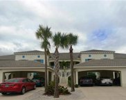14531 Abaco Lakes DR Unit 203, Fort Myers image