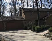 11109 Hickory Tree Road, Fort Wayne image