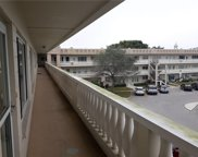 2284 Philippine Drive Unit 73, Clearwater image