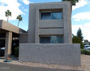 467 S Greenside Court, Mesa image