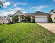1079 Pearview, St Peters image