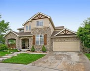 3981 Stonegrass Point, Broomfield image