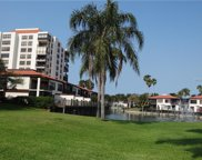 6294 Bahia Del Mar Circle Unit 210, St Petersburg image