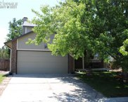15220 Chelmsford Street, Colorado Springs image