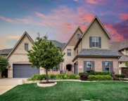 6162 Pitchfork Ranch Drive, Frisco image