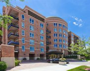 2400 E Cherry Creek South Drive Unit 302, Denver image