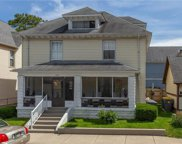 645 23rd  Street, Indianapolis image