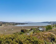 948 Topsail  Drive, Vallejo image