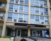 6730 South South Shore Drive Unit 205, Chicago image