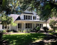 95148 MACKINAS CIRCLE, Amelia Island image