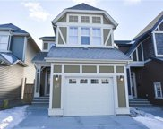 62 Evansridge Crescent Northwest, Calgary image