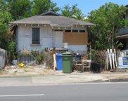 603 N School Street, Honolulu image