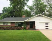 1211 WISCONSIN RIVER DRIVE, Port Edwards image
