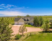 3851 Willownook Ranch Trail, Elizabeth image