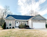1284 Woods Ferry Rd, Gallatin image