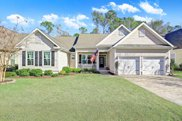 1205 Porches Drive, Wilmington image