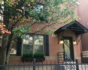 2707 N Southport Avenue, Chicago image