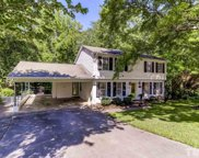 908 Currituck Drive, Raleigh image