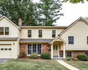1913 Foxhall   Road, Mclean image