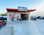 7613 Camp Bowie West Boulevard, Fort Worth image