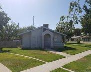 1102 Northrup, Bakersfield image