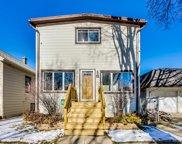 6314 W Berteau Avenue, Chicago image