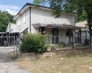 1317 N Grove Street, Fort Worth image