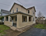 213 Sussex St, Old Forge image