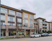85 Eighth Avenue Unit 301, New Westminster image