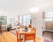 1250 Burnaby Street Unit 903, Vancouver image