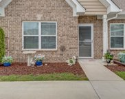 7124 Fernvale Springs Way, Fairview image