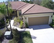 2615 Thyme Way, North Port image