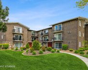 9008 W 140Th Street Unit #1D, Orland Park image