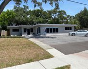 215 S Lincoln Avenue, Clearwater image