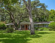 602 Forest Glen Road, Clearwater image