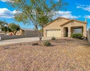 530 E Vogel Avenue, Phoenix image