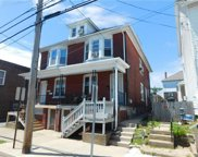 209 South 17th, Wilson image