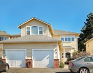 21113 77th Place W Unit 17, Edmonds image