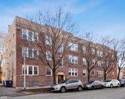 2049 W Ainslie Street Unit #2E, Chicago image