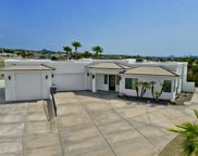 3240 Crater Drive, Lake Havasu City image