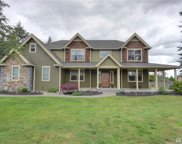 21119 Wright Rd E, Spanaway image